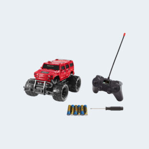 Calendrier Avent Revell Voiture