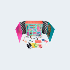 Calendrier Avent Sephora Collection 2020 Maquillage