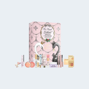 Calendrier Too Faced Beaute