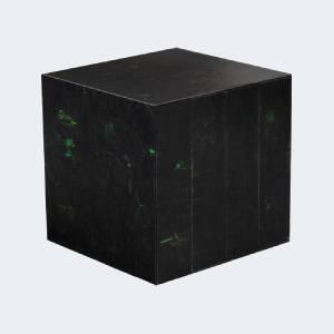 Calendrier de l'Avent Cube Borg, Star Trek