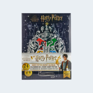 Cinereplicas Harry Potter Calendrier Avent
